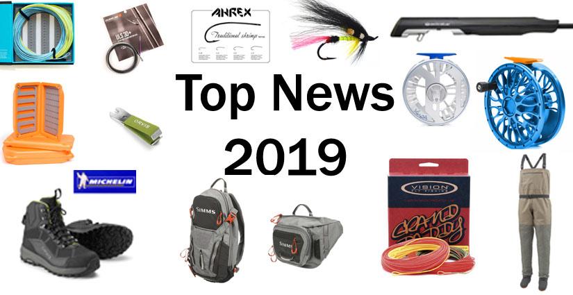 Top News 2019