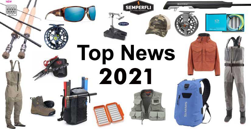 Top News 2020