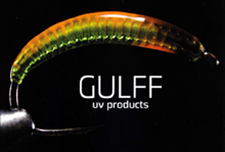 Gulff uv products