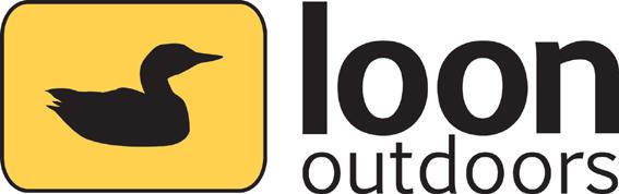 Loon Outdoor