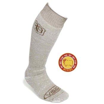 Vision Subzero Socks  Die Spezial-Flifi-Socken aus Merino-Wolle
