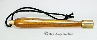 Priest / Fischtöter   -Wooden-