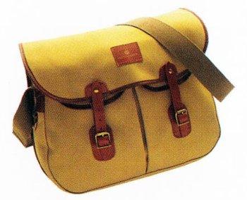 Hardy Carryall Bag Tasche