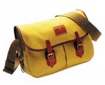 Hardy Test Bag Tasche