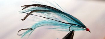 Kingfisher Sunk Lure Large   Seatrout Saltwater