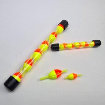 Strike Indicator