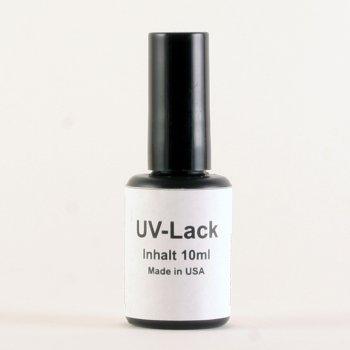 UV Bindelack  -Made in USA-