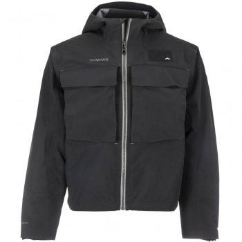 Simms Guide Jacket Watjacke