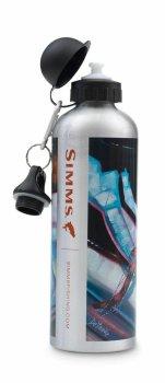 Simms Water Bottle 1L DeYoung Tarpon