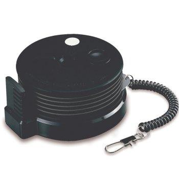 C&F Tippet Dispenser  CFA-1200