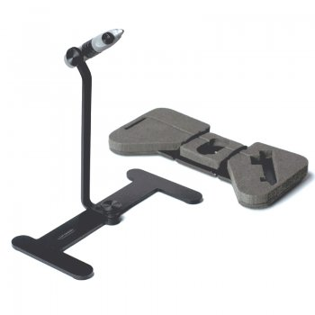 C&F DESIGN Marco Polo Fly Tying Vise Mark 2  CFT-900MKII