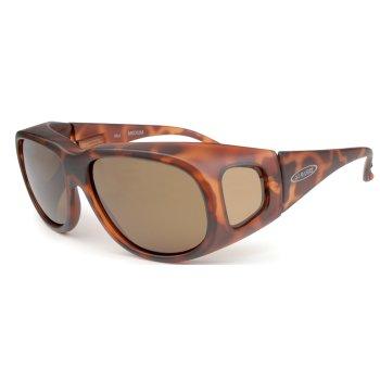 Vision 2by4 Polarisationsbrillen