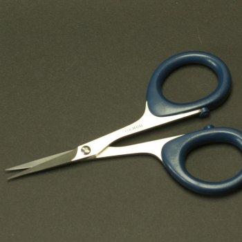 TMC Deer Dresser Scissors