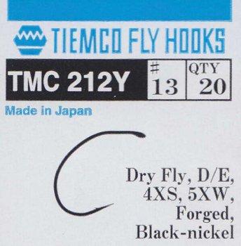 TMC 212 Y