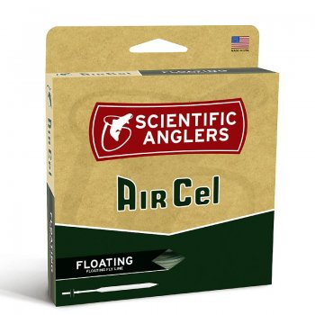 Scientific Anglers Air Cel Fliegenschnüre