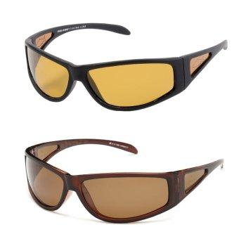 Solano Polarisationsbrille FL 1006/9