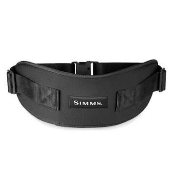 Simms Backsaver Belt Watgürtel