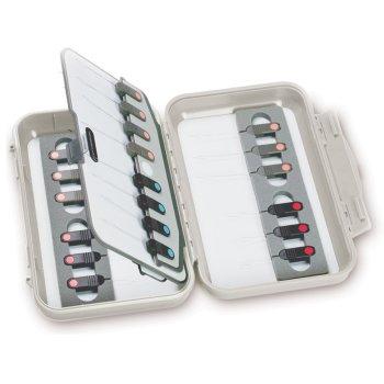 C&F DESIGN Super Threader Case  CF-2500/THR