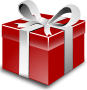 Geschenk-Gutschein für unser Fachgeschäft 100,- Euro