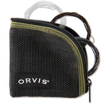 ORVIS Mesh Leader Wallet Vorfachtasche