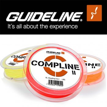Guideline Compline II Shooting Line