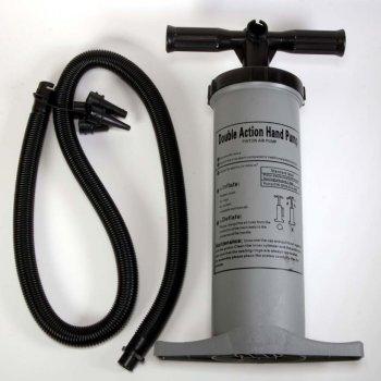 Guideline Drifter Pumpe