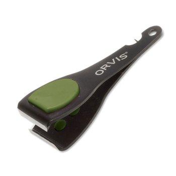 Orvis Egonomic Snips Clip