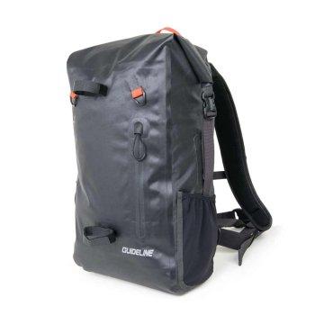 Guideline Alta Backpack 28L Rucksack