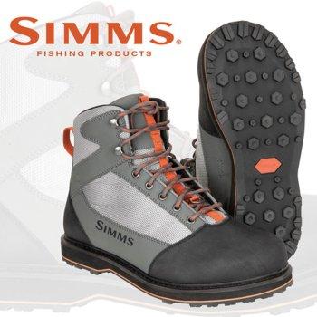 Simms Tributary Boot Watschuh