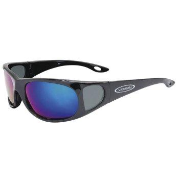 Vision Mirrorflite Bat  Polarisationsbrille