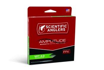 Scientific Anglers Amplitude VPT 2.0 Fliegenschnur