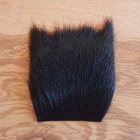Rehhaar / Deer Body Hair   -8 Farben zur Auswahl-
