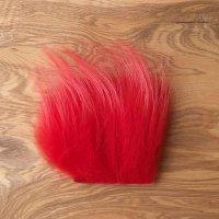 Temple Dog Hair Extra Long  -4 verschiedene Farben zur Auswahl-