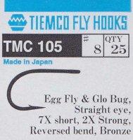TMC 105