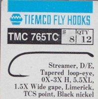 TMC 765 TC