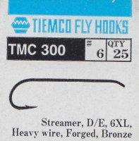 TMC 300