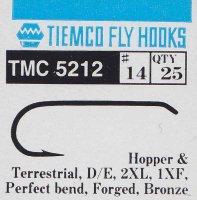 TMC 5212