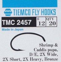TMC 2457
