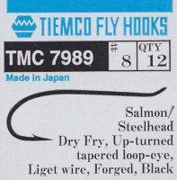 TMC 7989