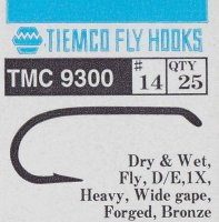 TMC 9300