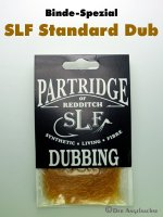 Partridge of Redditch SLF Standard Dubbing