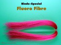 Fluo Fibre