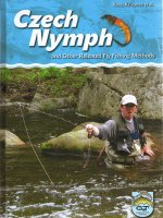 Czech Nymph and other related Fly Fishing Methods