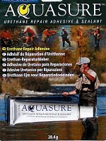 Aquasure-Kleber