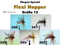 Flexi Hopper