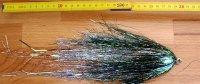 Pike Tube  -BT´s Hering-