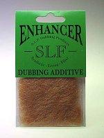 SLF Enhancer Dubbing