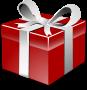 Geschenk-Gutschein für unseren Onlineshop 25,- Euro