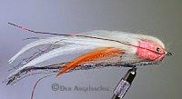 Nr.531 Squid Größe 3/0
