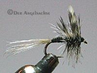 Mosquito Größe 16 Nr.310/2